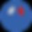 РОССИЙСКИЙ СОЮЗ НУТРИЦИОЛОГОВ, ДИЕТОЛОГОВ И СПЕЦИАЛИСТОВ ПИЩЕВОЙ ИНДУСТРИИ (РОСНДП)