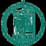 Межрегиональная ассоциация по клинической микробиологии и антимикробной химиотерапии