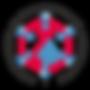 Ассоциация специалистов и организаций лабораторной службы «ФЕДЕРАЦИЯ ЛАБОРАТОРНОЙ МЕДИЦИНЫ»
