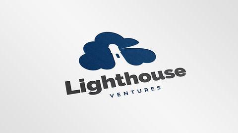 LIGHTHOUSE VENTURES