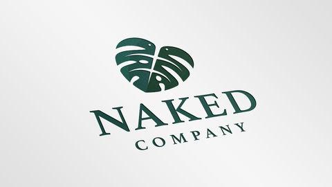 NAKED COMPANY