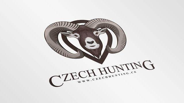 CZECH HUNTING