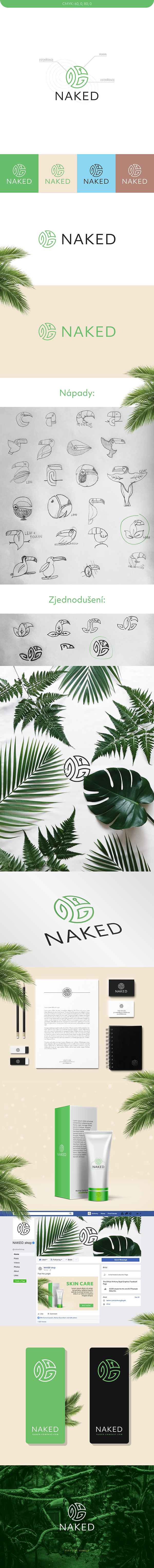 logo_na-web.jpg
