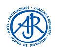 ARTS PATRIMOINES JARDINS ET RURALITÉ ble
