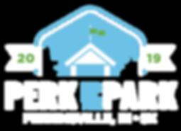 PerkUpPark_Logo19.png