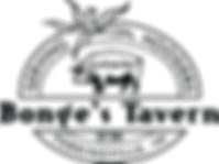 Bonges-Tavern-Tomato-logos.png
