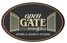 OpenGateLogo.png