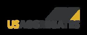 USAggregates_Logo325.png