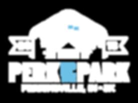 PerkUpPark_LogoWh.png