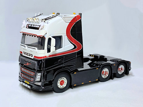 WSI model Volvo FH4