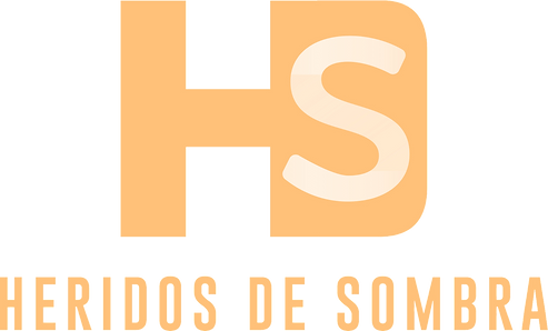 heridos%20logo_edited.png