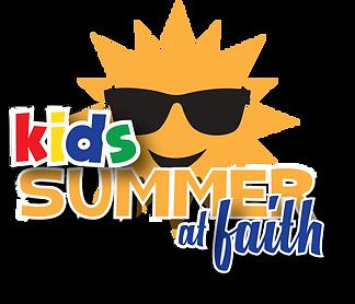 Summer at Faith.png