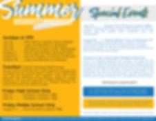 Summer 2020 Brochure.jpg