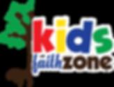 Full Color KFZ Logo.png