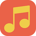 music-player.png