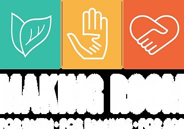Faith_MakingRoom_White.png