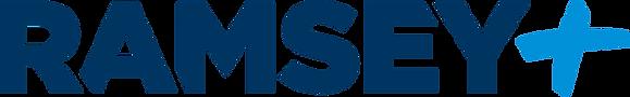 logo-ramseyplus-full.png