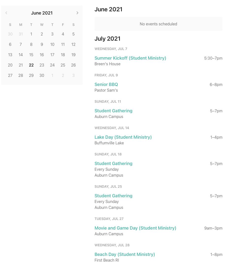 Screen Shot 2021-06-22 at 12.44.39 PM.pn