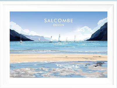 SalcombeLarge.jpg