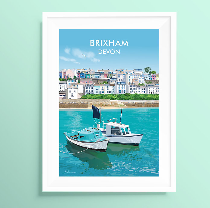 Brixham-Large.jpg