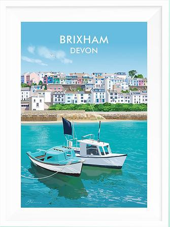 Brixham-Large.jpg