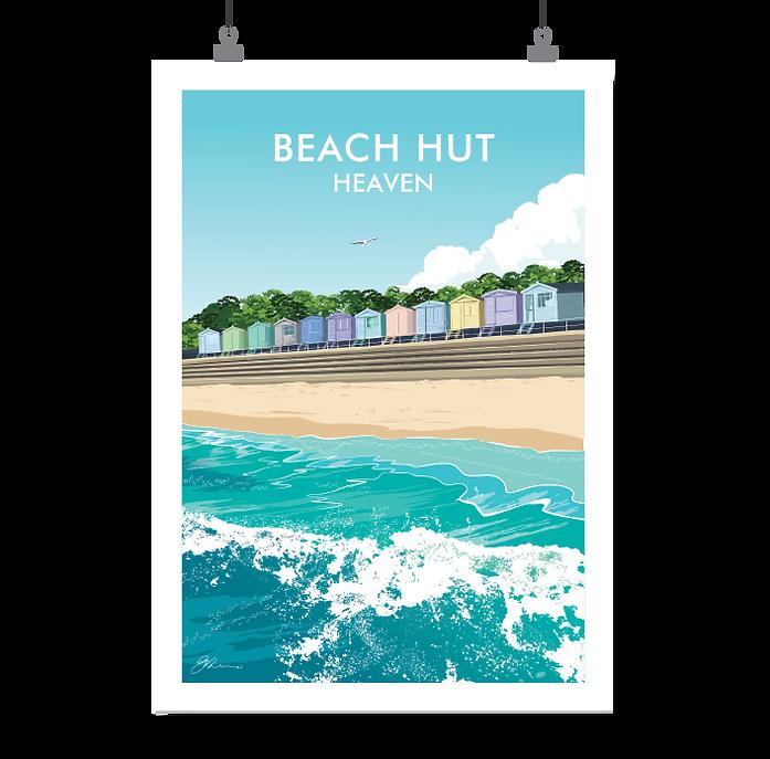 Beach-hut-heaven-hanging.png