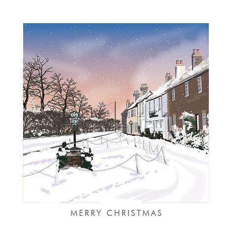 cHRISTMAS CARD Stock.jpg