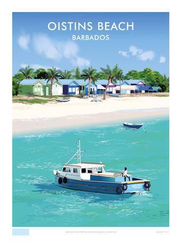 Oistins Beach Barbados_FINALPRINT.jpg