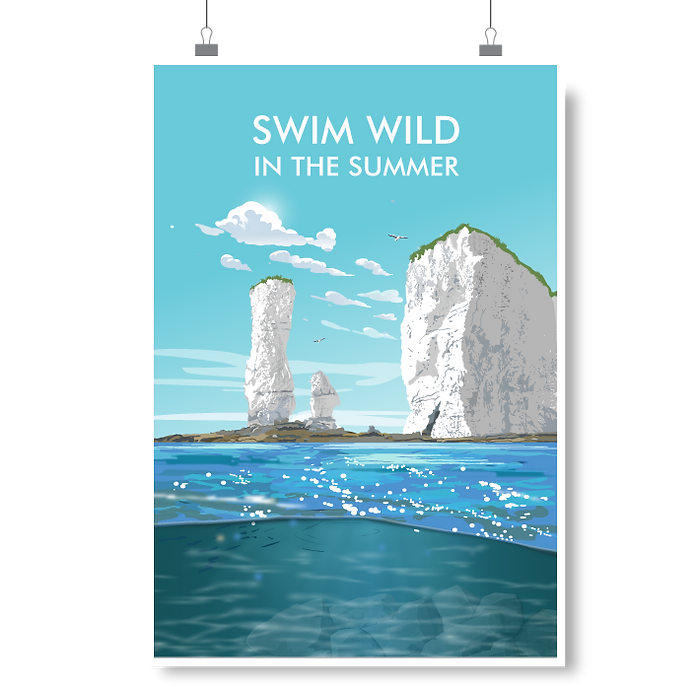 Swimwild.png