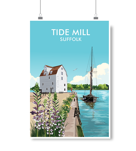 Tide-Mill-hanging.png