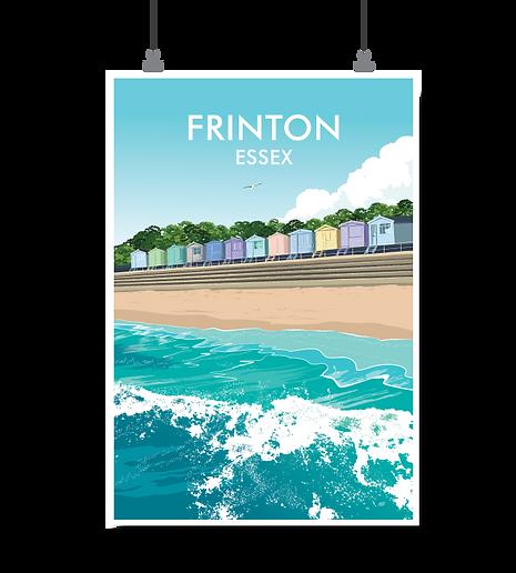 Frinton-hanging.png