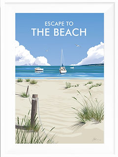 Escape-to-the-BeachL.jpg