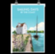 SailIing-dayshanging.png