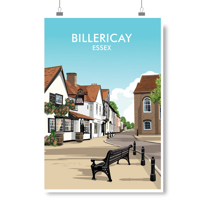 Billericay-hanging.png