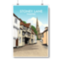 Thaxted-hanging.png