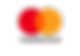 mastercard-europe-sprl.png