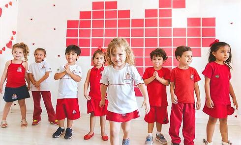 extra curricular activities kids in TKO
