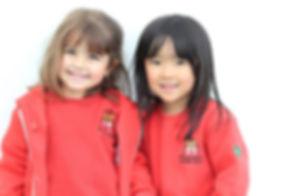 maple bear hong kong kindergarten admiss