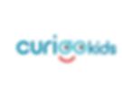 SummerCuriooCamp2020-logo.png