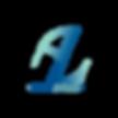 Q1907020_AL_Logo_Design_V5_Final_OP_AL-L