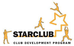 StarClub Development Program