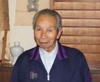Shohei Tada