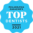 TopDentistsBadge_2021.png