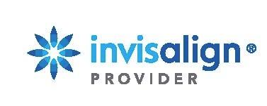 INV Provider CMYK Small_edited