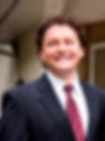 Dr. Grant McSurdy DMD