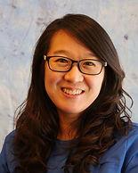 Dr. Nari Kim DMD