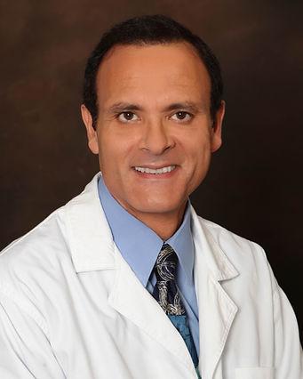 Dr. George Bandelac DMD