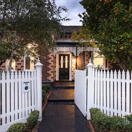 35 Gordon Grove, Northcote, Vic 3070