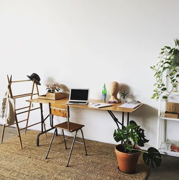 3 Benefits of the Humble House Plant