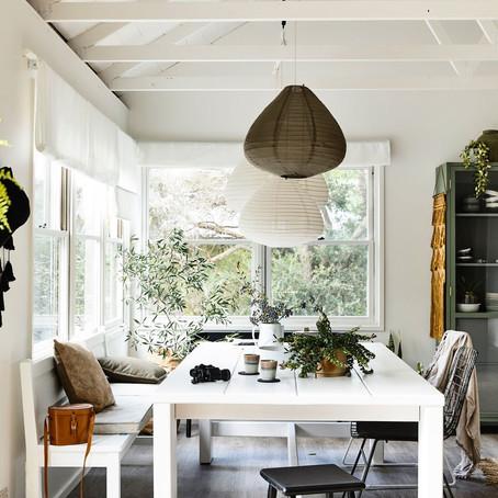 Where do property stylists shop?